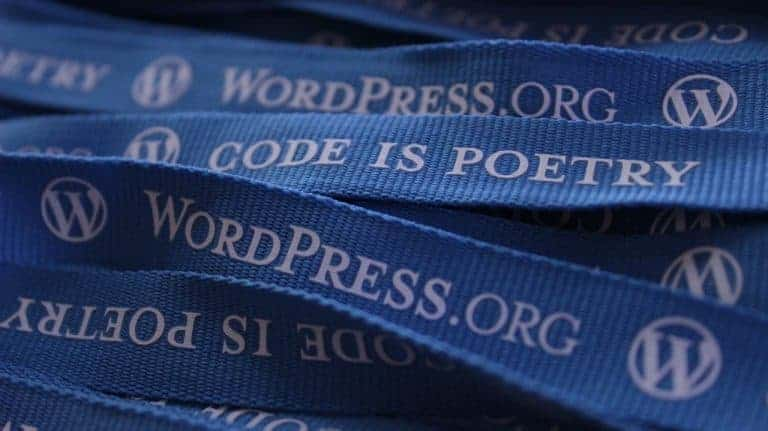 Why we use WordPress. 13 Compelling Reasons to Use WordPress for your Website