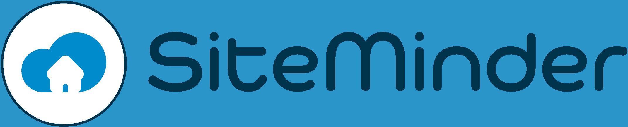 Siteminder channel manager