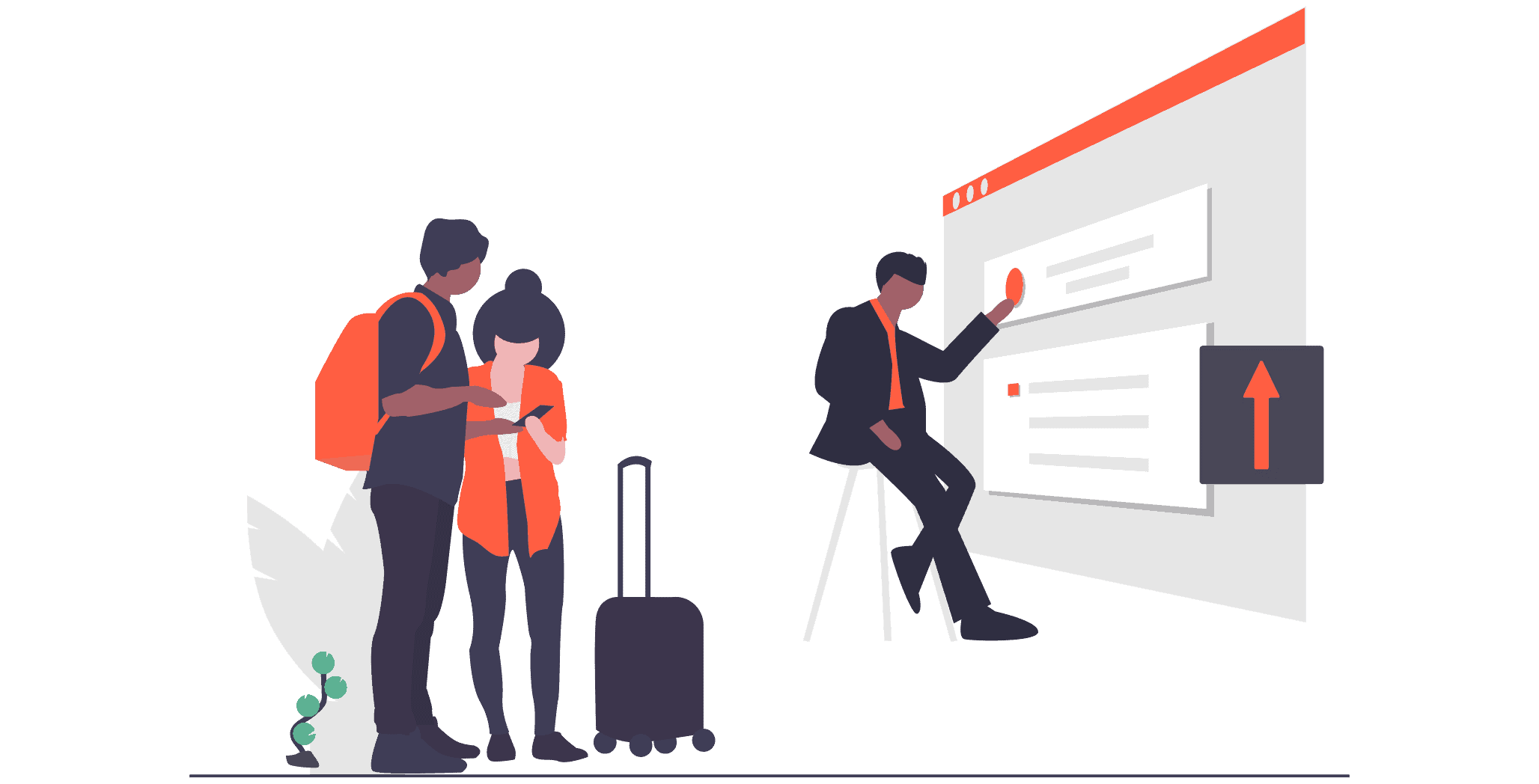 Digital marketing agency in siem reap