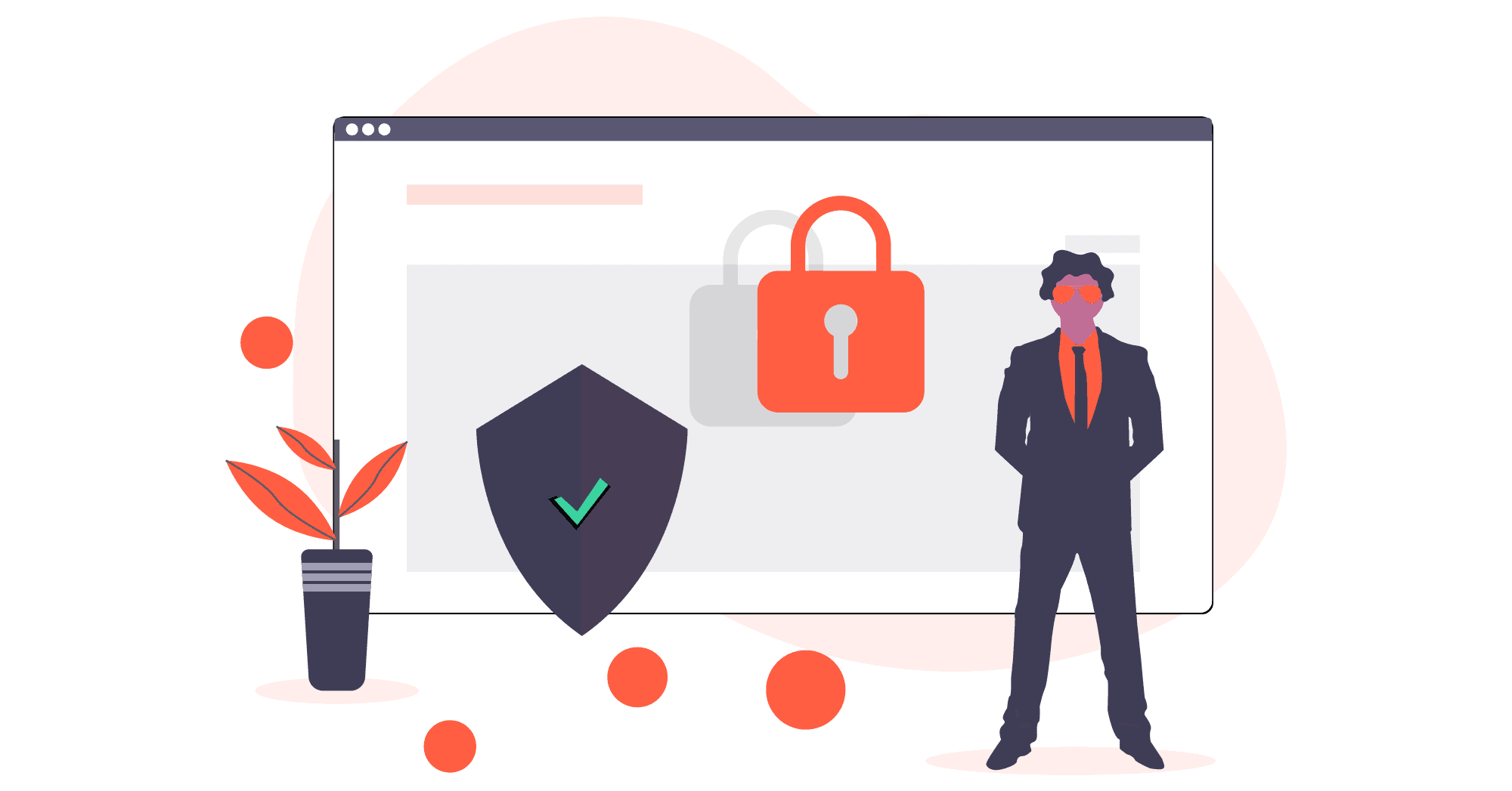 website maintenance service cambodia
