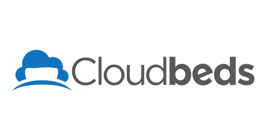 Transition from Siteminder to Cloudbeds